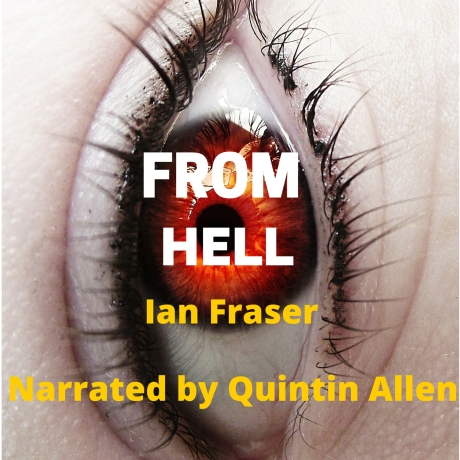 FROM.hell.fraser.first,FINAL